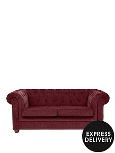 windsor-2-seater-fabric-sofa