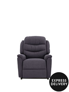 chandler-reclining-armchair