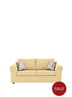 tiana-metal-action-fabric-sofa-bed