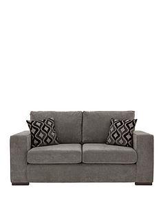 tristan-3-seater-sofa