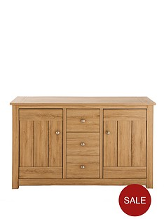 oscar-2-door-3-drawer-large-sideboard