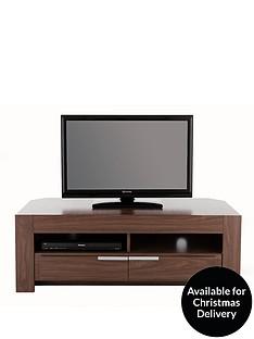 oregon-corner-tv-unit-fits-up-to-47-inch-tv
