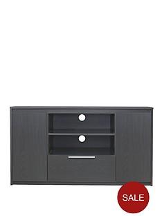 copenhagen-corner-tv-unit-fits-up-to-50-inch-tv