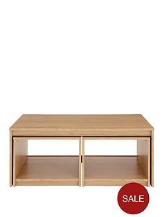 copenhagen-coffee-table