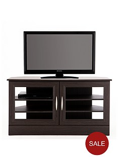 consort-kensington-ready-assembled-corner-tv-unit-fits-up-to-44-inch-tv