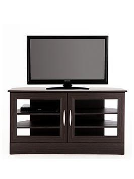 consort-kensington-ready-assembled-corner-tv-unit-fits-up-to-44-inch-tv