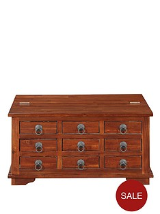 orient-9-drawer-coffee-table