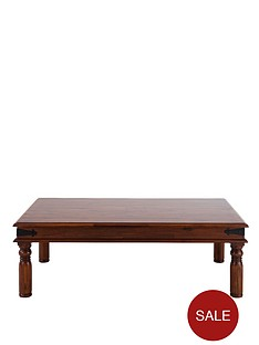 orient-coffee-table