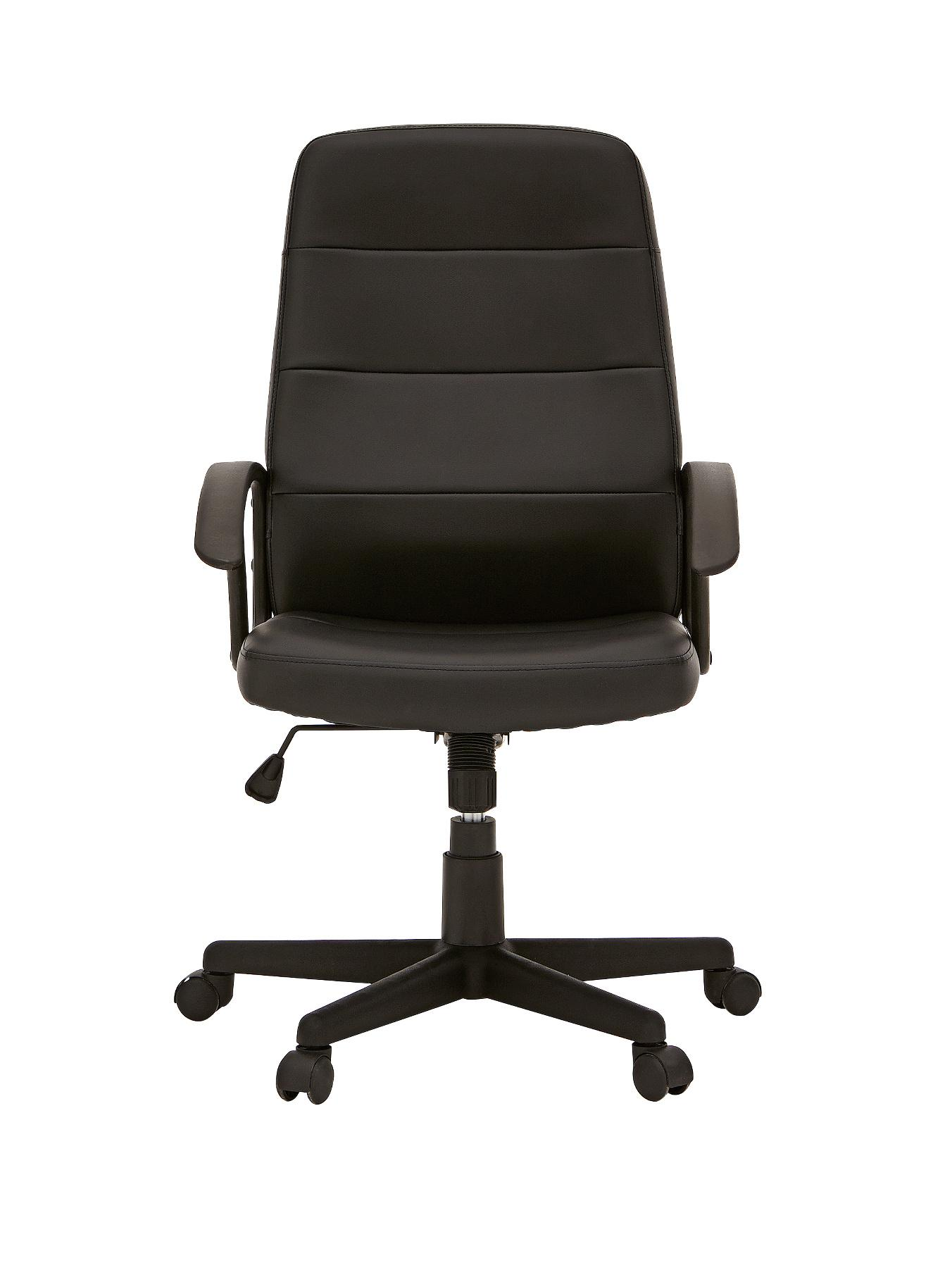 Alexus Office Chair