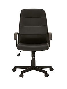 alexus-office-chair
