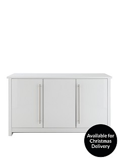 consort-mono-ready-assembled-large-sideboard