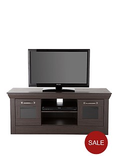 consort-new-brooklyn-ready-assembled-tv-unit-fits-up-to-52-inch-tv