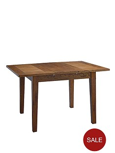 balmoral-small-solid-extending-dining-table
