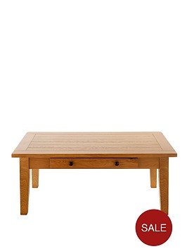 balmoral-coffee-table