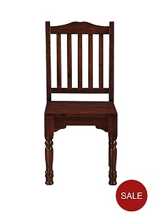 orient-dining-chairs-set-of-2