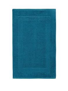 deyongs-egyptian-cotton-bath-mat