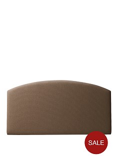 sealy-serena-headboard