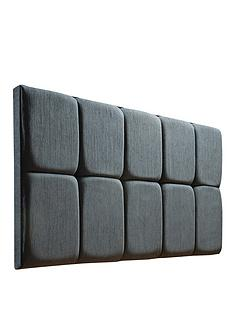 sealy-borwick-headboard