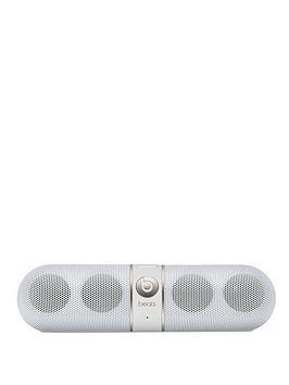 beats-by-dr-dre-pill-20-portable-bluetoothreg-wireless-speaker-gold