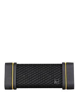 kitsound-gravity-water-resistant-bluetoothtrade-speaker