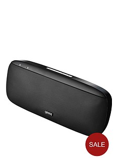 gear-4-house-party-wireless-speaker-black
