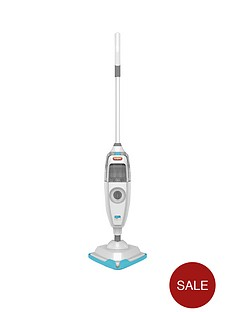 vax-s86-sf-a-steam-fresh-steam-mop
