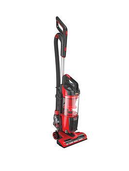 Vax U86-Pf-Pe Performance Floors And All Pet Bagless Upright Vacuum Cleaner
