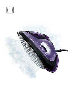 philips-gc204880-2300-watt-easy-speed-plus-steam-iron