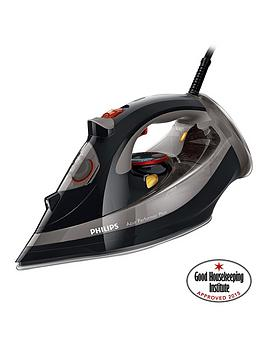 philips-gc452187-azur-performer-plus-steam-iron