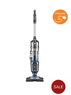 vax-air-cordless-bagless-upright-vacuum-cleaner