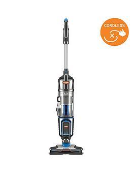 vax-u86-al-b-air-cordless-bagless-upright-vacuum-cleaner
