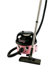 numatic-international-hetty-bagged-cylinder-vacuum-cleaner