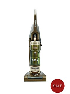 hoover-tp71-tp01001-turbo-power-bagless-upright-vacuum-cleaner