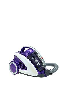 hoover-cu81-cu20001-curve-bagless-cylinder-vacuum-cleaner