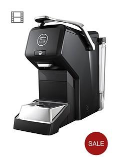 lavazza-lm3100bk-u-lavazza-espria-coffee-machine