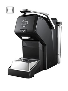 lavazza-lm3100bk-u-lavazza-espria-coffee-machine
