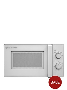 russell-hobbs-rhm2077-800-watt-20-litre-microwave-white