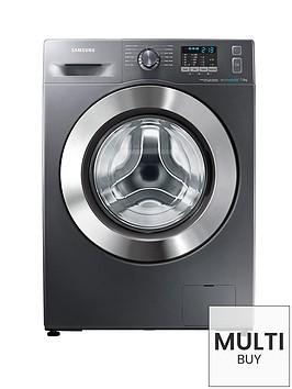 samsung-wf70f5e2w4x-7kg-load-1400-spin-washing-machine-with-ecobubbletrade-technology-inox