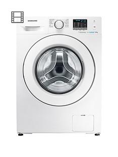 samsung-wf80f5e0w2w-1200-spin-8kg-load-ecobubbletrade-washing-machine-white
