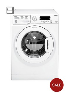 hotpoint-ultima-s-line-swmd-8437-uk-1400-spin-8kg-load-washing-machine-white