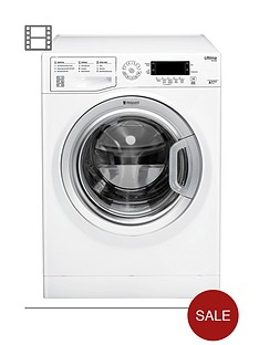 hotpoint-ultima-s-line-swmd9437xr-1400-spin-9kg-load-washing-machine