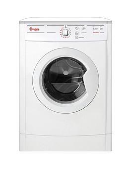 swan-stvl407w-7kg-load-vented-sensor-dryer-white