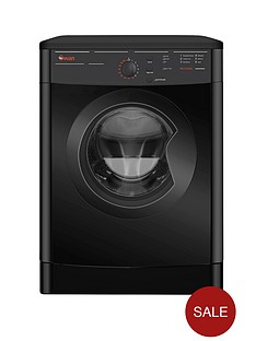 swan-stvl407b-7kg-load-vented-sensor-dryer-black