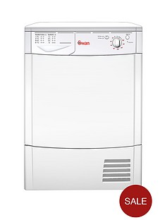 swan-stc407w-7kg-load-condenser-dryer-white