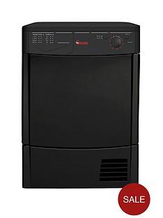 swan-stc407b-7kg-load-condenser-dryer-black