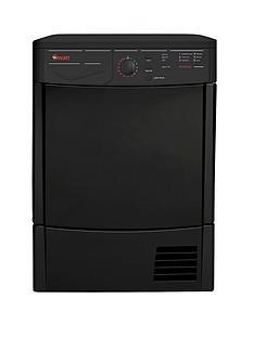swan-stcl407b-7kg-load-condenser-sensor-dryer-black