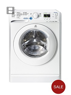 indesit-innex-xwa81252xw-1200-spin-8kg-load-washing-machine-white