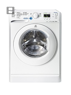 indesit-xwa81252xw-1200-spin-8kg-load-washing-machine-white