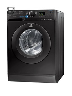 indesit-xwa81252xk-1200-spin-8kg-load-washing-machine-black