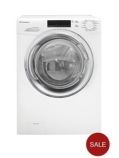 candy-gv159tc3w-9kg-1500-spin-washing-machine-white